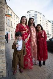 kurdishschholnick 053