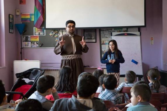 kurdschool1 110