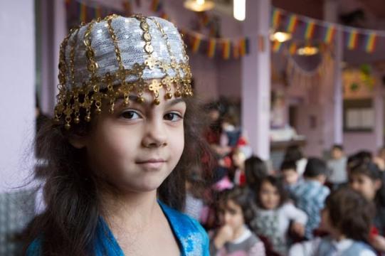 kurdschool1 135