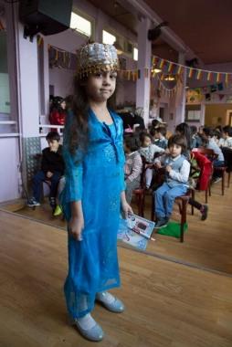 kurdschool1 138
