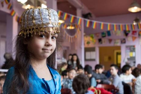 kurdschool1 146