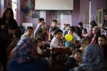 kurdschool1 212