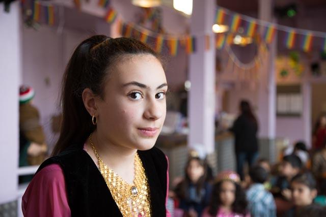 kurdschool1 239