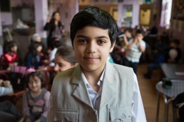 kurdschool1 287