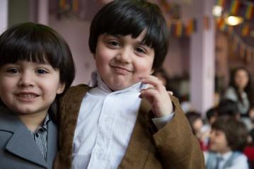 kurdschool1 314