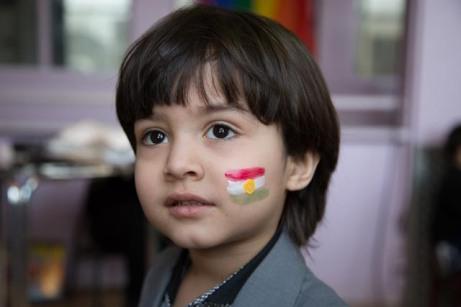kurdschool1 377