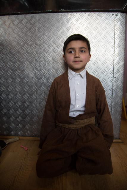 kurdschool1 392