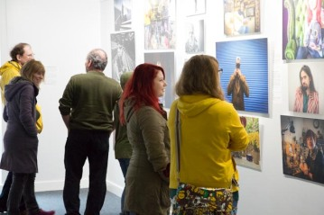 exhibition images 067