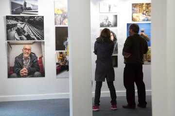 exhibition images 074